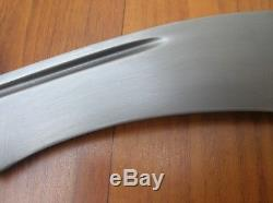 15Wootz-Ingots-Bulat-CUSTOM-KUKRI-Wootz-Blade-Blank-for-Knife-makers-M-51