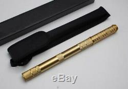 High Quality Mars Sharp Four Blade Boot Dagger Camp Hunting Knife
