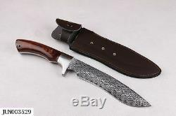 Special Forces Camping Dagger Sword Tactical Knife Pattern Steel Sharp Blade